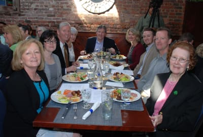 Irish-Heritage-Luncheon.jpg