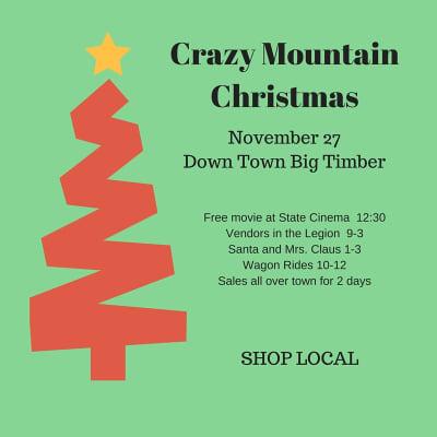 Crazy_Mountain_Christmas.jpg