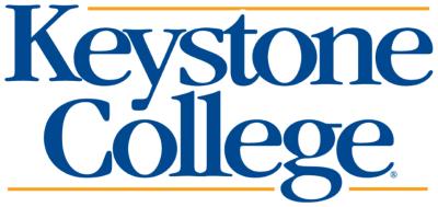 Keystone-College-Logo.png
