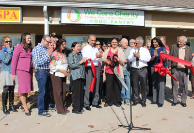 we-care-ribbon-cutting.JPG