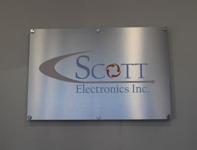 Scott1.JPG