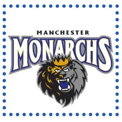 MONARCHS(1).png