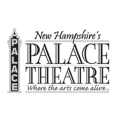 PALACE(1).png