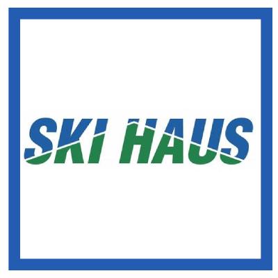 SKI-HAUS.png