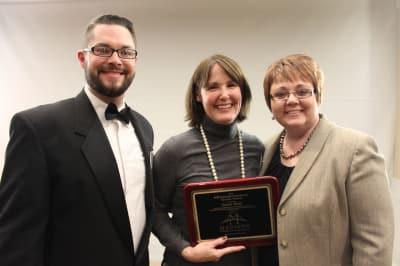 Jeff-Garrett-Community-Service-Award.JPG-w1920.jpg