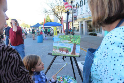 Arts---painting---kid.jpg