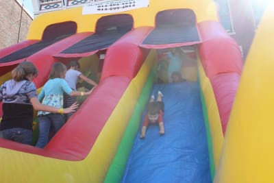 Inflatables-(3).jpg