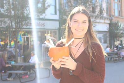 girl-with-pumpkin-bowl.jpg