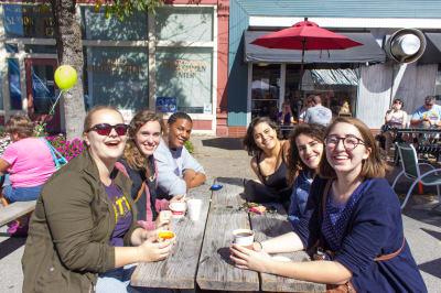 students-at-picnic-table-w1920.jpg