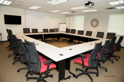 Chamber-meeting-space-rental-multi-media-center-2.png