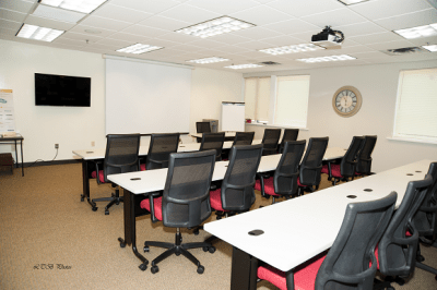 Chamber-meeting-space-rental-multi-media-center.png