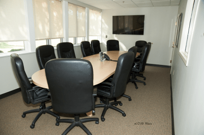 chamber-meeting-space-rental-conference-room.png