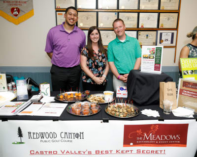 CVCC-Taste-of-CV-March-2017-013.jpg