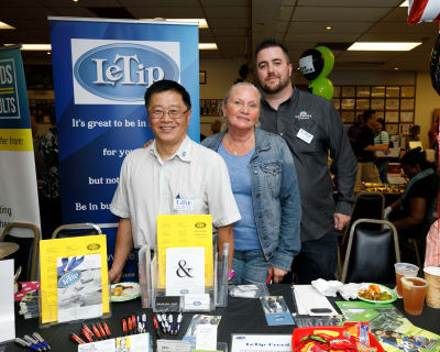 CVCC-Taste-of-CV-March-2017-025.jpg