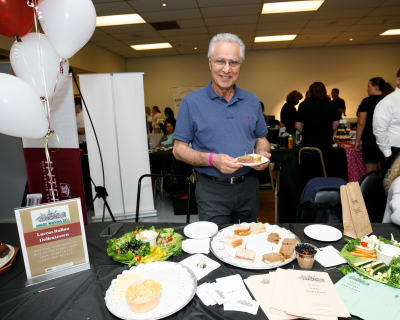CVCC-Taste-of-CV-March-2017-042.jpg