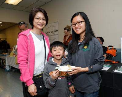 CVCC-Taste-of-CV-March-2017-055.jpg
