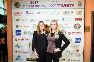 RanchoChamber-StateofCity2017-JDixxPhoto-122.jpg