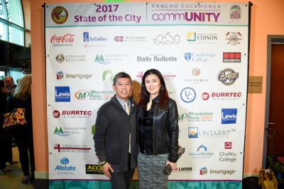 RanchoChamber-StateofCity2017-JDixxPhoto-123.jpg