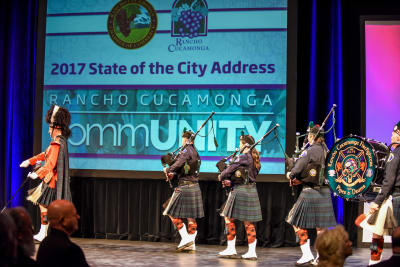 RanchoChamber-StateofCity2017-JDixxPhoto-234.jpg