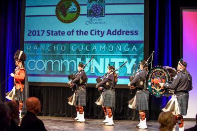 RanchoChamber-StateofCity2017-JDixxPhoto-235.jpg