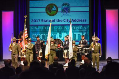 RanchoChamber-StateofCity2017-JDixxPhoto-237.jpg