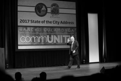 RanchoChamber-StateofCity2017-JDixxPhoto-263.jpg