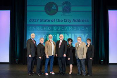 RanchoChamber-StateofCity2017-JDixxPhoto-29.jpg