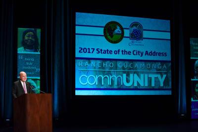 RanchoChamber-StateofCity2017-JDixxPhoto-295.jpg