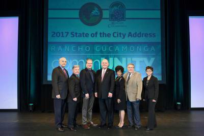 RanchoChamber-StateofCity2017-JDixxPhoto-32.jpg