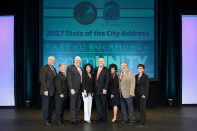 RanchoChamber-StateofCity2017-JDixxPhoto-35.jpg