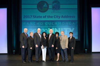 RanchoChamber-StateofCity2017-JDixxPhoto-36.jpg