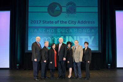 RanchoChamber-StateofCity2017-JDixxPhoto-44.jpg