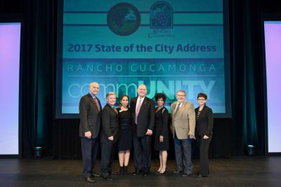 RanchoChamber-StateofCity2017-JDixxPhoto-50.jpg