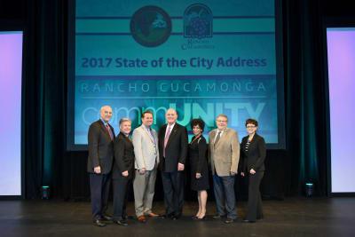 RanchoChamber-StateofCity2017-JDixxPhoto-58.jpg