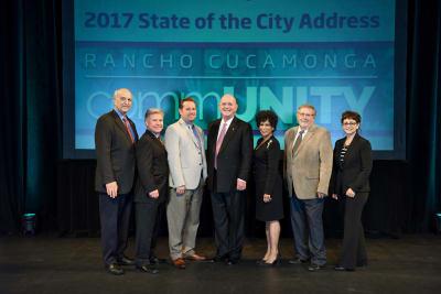 RanchoChamber-StateofCity2017-JDixxPhoto-59.jpg