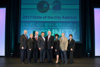 RanchoChamber-StateofCity2017-JDixxPhoto-61.jpg