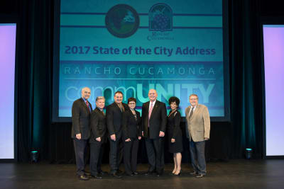 RanchoChamber-StateofCity2017-JDixxPhoto-65.jpg