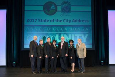 RanchoChamber-StateofCity2017-JDixxPhoto-66.jpg