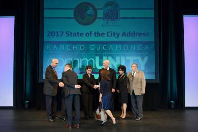 RanchoChamber-StateofCity2017-JDixxPhoto-68.jpg