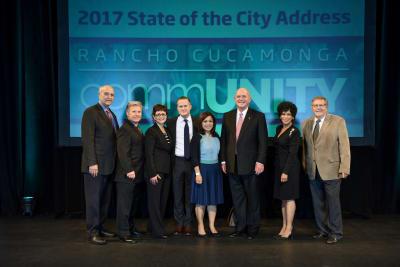 RanchoChamber-StateofCity2017-JDixxPhoto-71.jpg