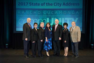 RanchoChamber-StateofCity2017-JDixxPhoto-75.jpg