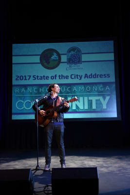 RanchoChamber-StateofCity2017-JDixxPhoto-79.jpg