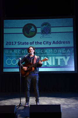 RanchoChamber-StateofCity2017-JDixxPhoto-80.jpg