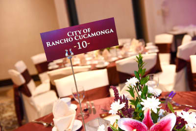 RanchoCucamongaInauguration-JDixxPhoto-7.jpg