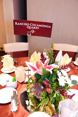 RanchoCucamongaInauguration-JDixxPhoto-8.jpg