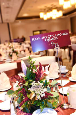 RanchoCucamongaInauguration-JDixxPhoto-9.jpg