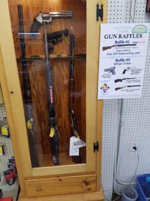 Gun_Picture.jpg