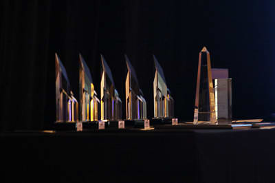 04_BASD_Awards_001.JPG