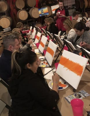 wine-paint-004.jpg
