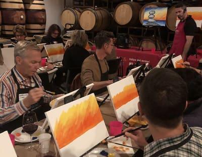 wine-paint-005.jpg